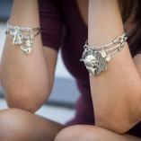 Charm Bracelets Made in USA